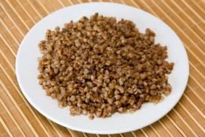 Питание и еда при обострении панкреатита поджелудочной железы фото