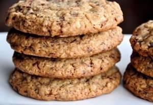 Употребление овсяного печенья в зависимости от стадии развития панкреатита фото