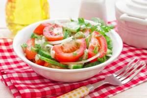 Можно ли есть помидоры при остром и хроническом панкреатите